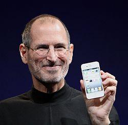 私も愛用iPhone4s