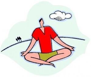瞑想で内なる叡智に繋がろう