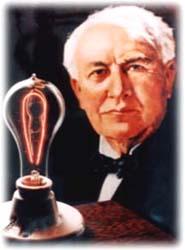 発明王エジソン