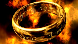 lord-of-the-rings1