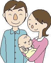 family