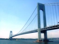 naruto-bridge