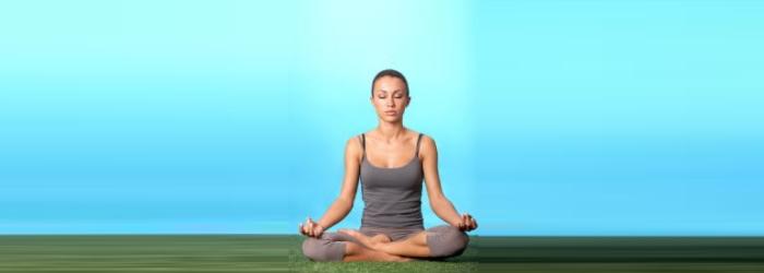 medit01700